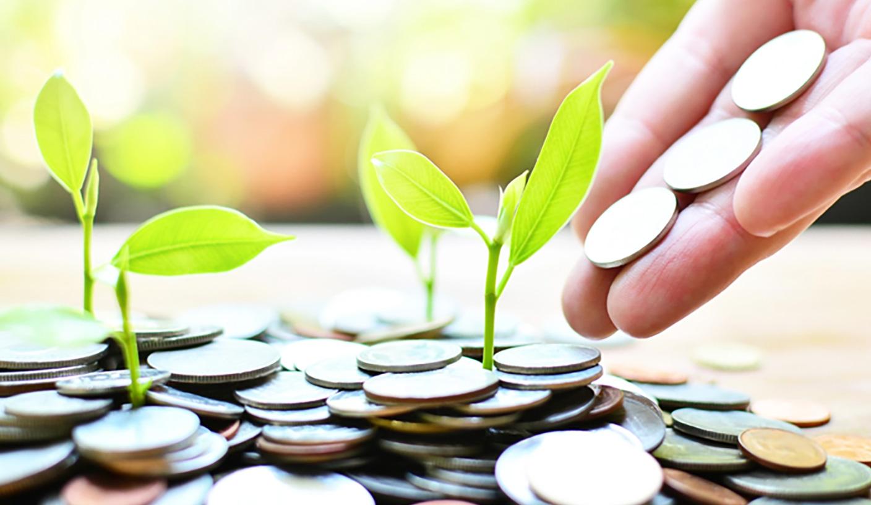 6 Real Estate Investing Methods