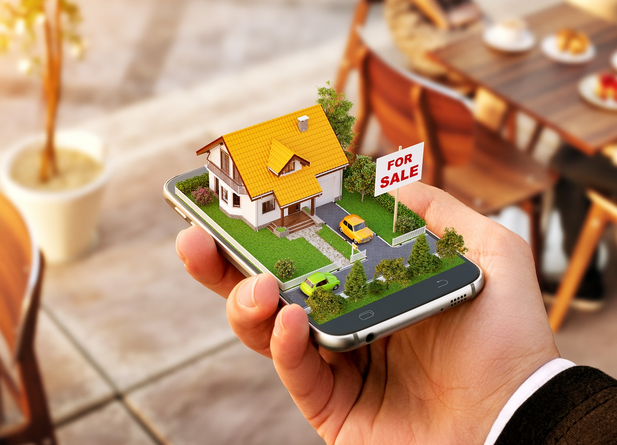 Working With An Investor Friendly Realtor To Find Deals