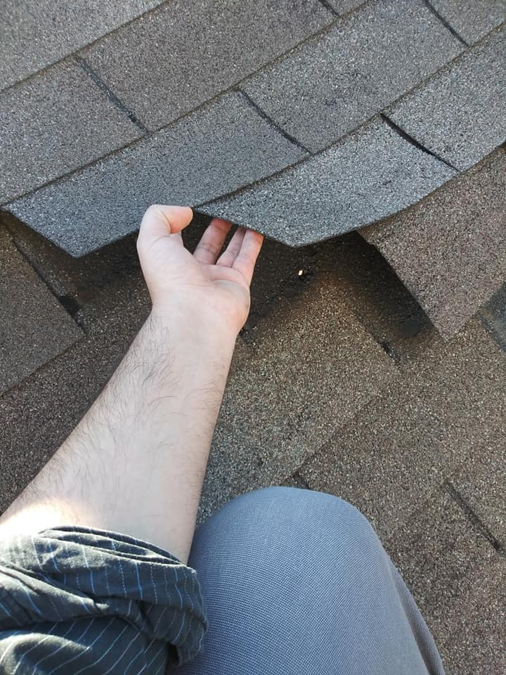 Understanding How the Insurance Restoration Process Works with Roofing