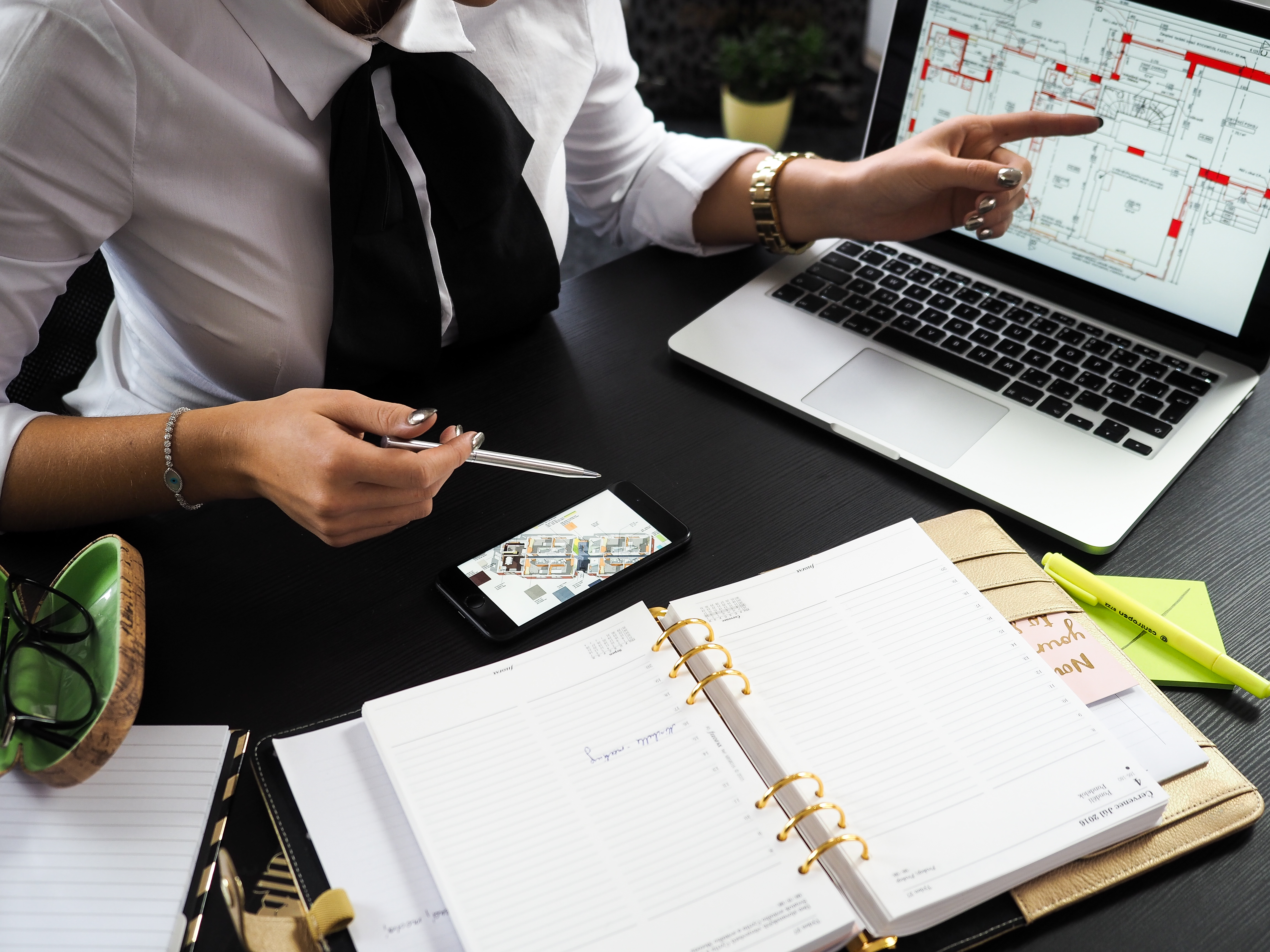 Why You Should Consider Hiring an Investor Friendly Realtor